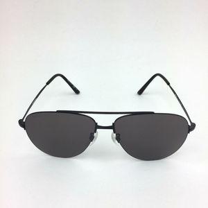 Balenciaga EVERYDAY BB0013S 59MM Sunglasses
